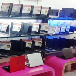 5 Rekomendasi Laptop Bekas 3 Jutaan Terbaru 2021