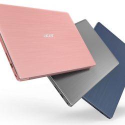 Daftar Harga Laptop Acer Terbaru Mulai 3 Jutaan