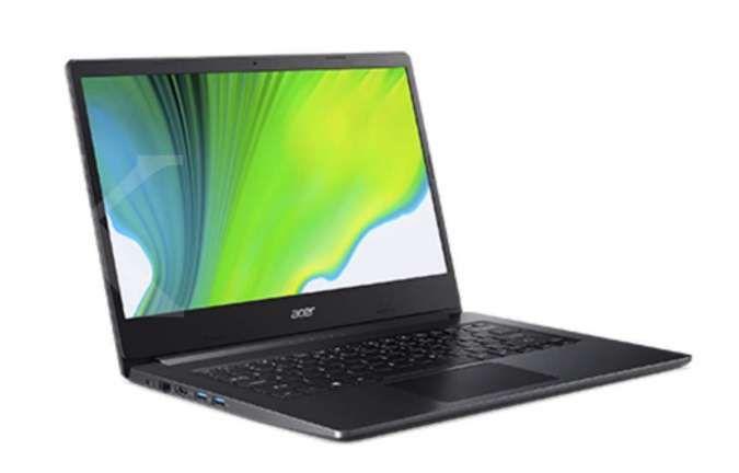harga laptop Acer Aspire 3